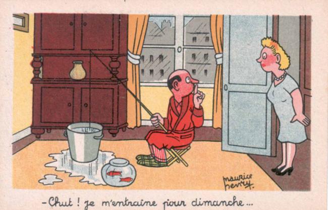 http://www.les-carpes.org/images/Techniques/humour_peche_entrainement_a_la_maison.jpg