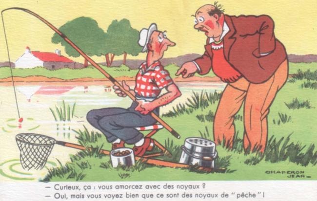 La pêche réelle la rivière nil